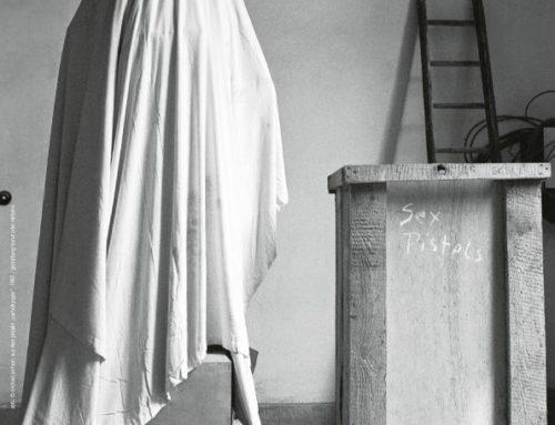 XXX 30 Jahre Projekt Fotografie – Ausstellung im Gasteig